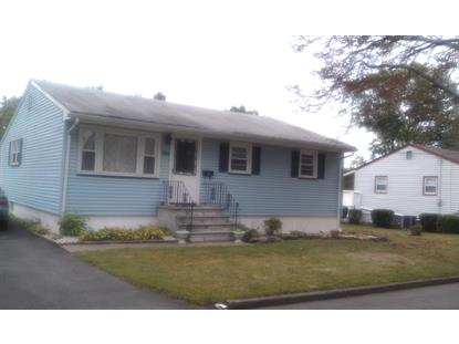 394 THAYER AVE  Avenel, NJ MLS# 3170525
