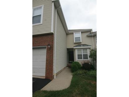 6 Firestone Dr  Clinton Twp, NJ MLS# 3170555