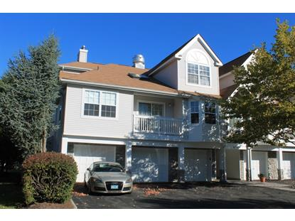 101 Autumn Ct  Roxbury Twp, NJ MLS# 3170587