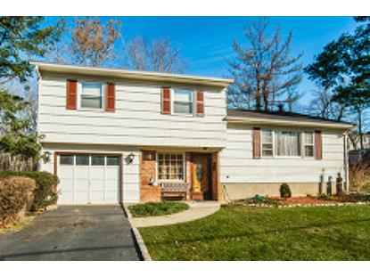 15 Barton Dr, West Orange, NJ