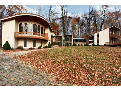26 QUAIL RUN  Warren, NJ MLS# 3170604