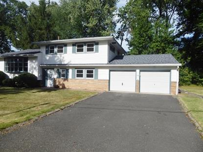 72 Twin Oaks Oval  Springfield, NJ MLS# 3170625