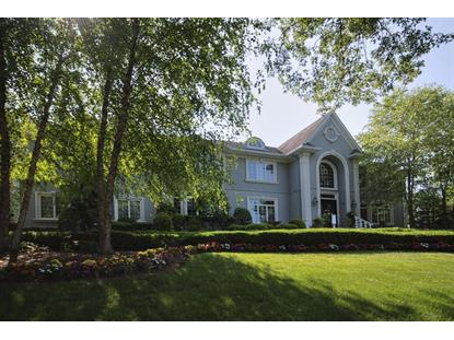 4 Timberlane Rd  Upper Saddle River, NJ MLS# 3170634