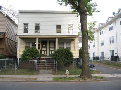 116-18 Amherst St, East Orange, NJ 07018