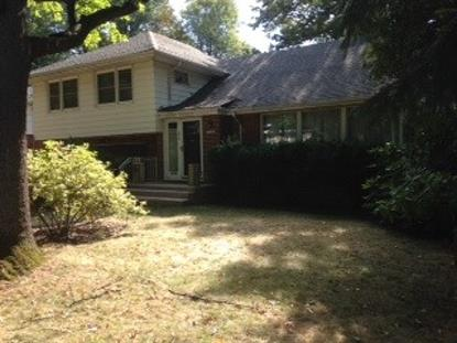 856 Westminster Ave  Hillside, NJ MLS# 3170860