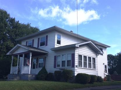 Address not provided Pohatcong Township, NJ MLS# 3170882