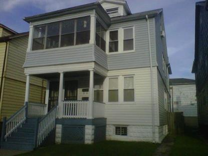 4 Lawton St, East Orange, NJ 07017