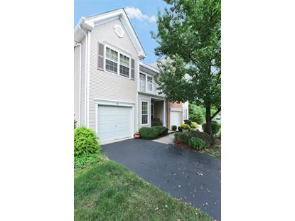 82 Constitution Way  Bernards Township, NJ MLS# 3170983