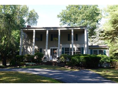 40 Winona Ave  Lincoln Park, NJ MLS# 3171000
