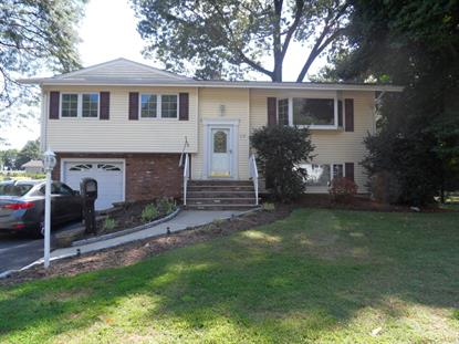 Address not provided Fairfield, NJ MLS# 3171205