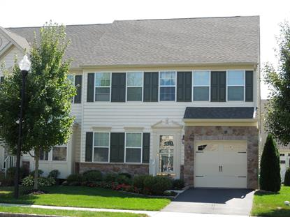 46 THORNTON STREET  Hillsborough, NJ MLS# 3171209