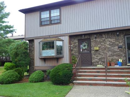 39 Highview Dr  Woodbridge, NJ MLS# 3171301