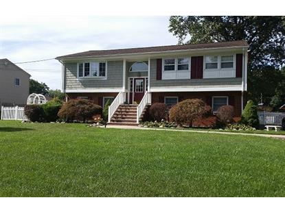 32 Addison Dr  Fairfield, NJ MLS# 3171317