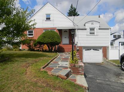 432 Colonial Ave  Union, NJ MLS# 3171324