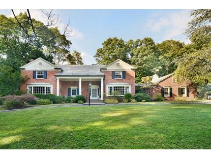 9 ELM COURT WAY  West Orange, NJ MLS# 3171398