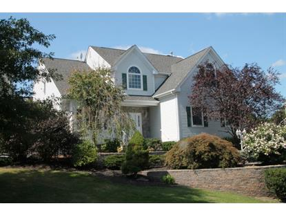 15 MYRTLE AVE  Lebanon, NJ MLS# 3171408
