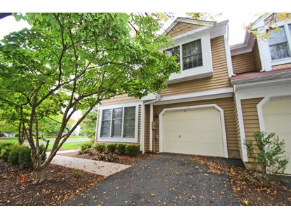 Address not provided Bedminster, NJ MLS# 3171418