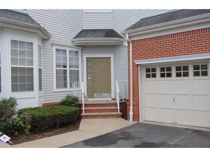 10 Gordon Cir  Parsippany-Troy Hills Twp., NJ MLS# 3171621