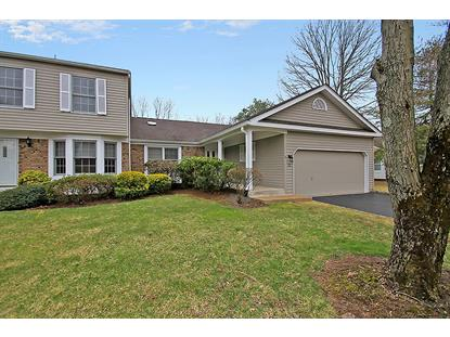 22 Fairbanks Ln  Bernards Township, NJ MLS# 3171652