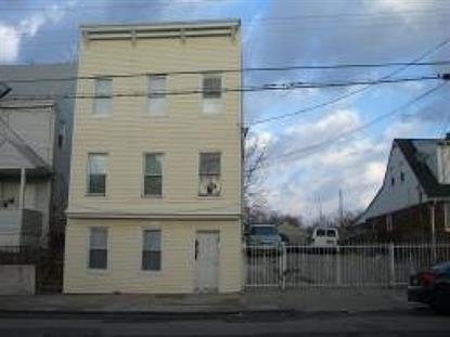 120-122 Albion Ave  Paterson, NJ MLS# 3171686