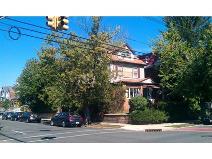 169 Avenue B  Bayonne, NJ MLS# 3171732
