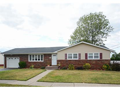 38 Parson Rd  Clifton, NJ MLS# 3171834