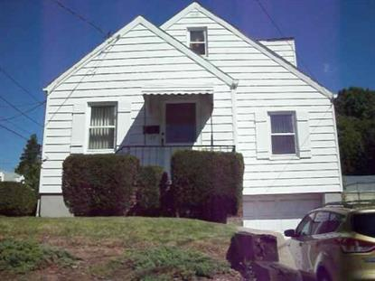 129 Hoover Ave, Bloomfield, NJ 07003
