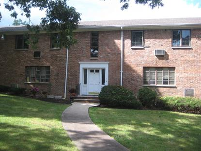 16-C Troy Dr, BLDG 24  Springfield, NJ MLS# 3171872