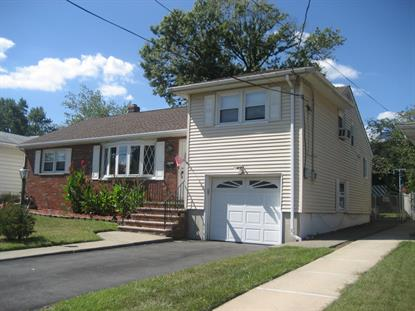 Address not provided Clifton, NJ MLS# 3172046