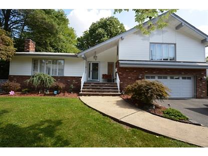 9 Willow Ct  Springfield, NJ MLS# 3172066
