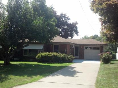 310 Ohio Ave  Pohatcong Township, NJ MLS# 3172112