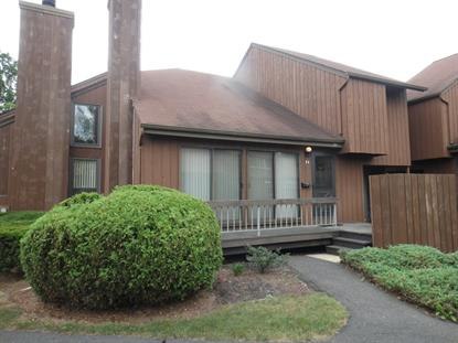 498 Auten Rd, 2A  Hillsborough, NJ MLS# 3172217