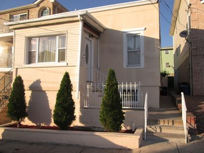 1460 71st St, North Bergen, NJ 07047