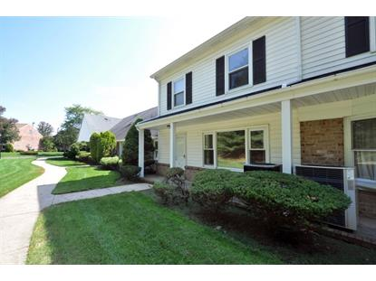 3 TISBURY Court  Scotch Plains, NJ MLS# 3172394