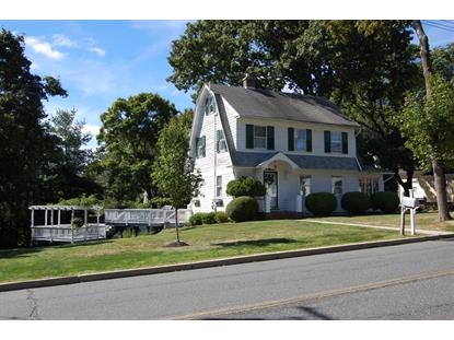 31 MAIN ST  Lebanon, NJ MLS# 3172437