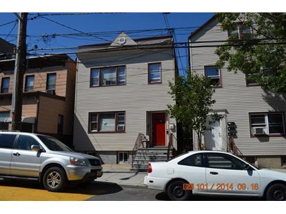 2109 West St, Union City, NJ 07087