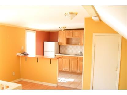 190 Chapman St, Orange, NJ 07050