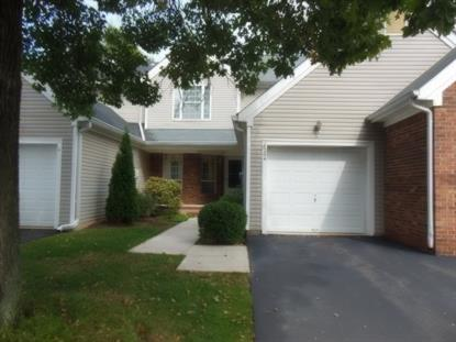 204 Teasel Ct  Readington, NJ MLS# 3172742