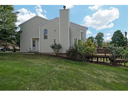 103 Choctaw Ridge Rd  Branchburg, NJ MLS# 3172755