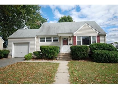 2005 Plainfield Ave  South Plainfield, NJ MLS# 3172793