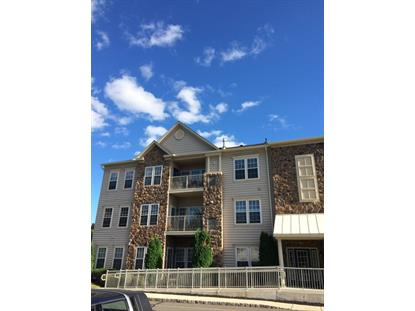4 Waterman Ln, UNIT 402B  Hillsborough, NJ MLS# 3172854