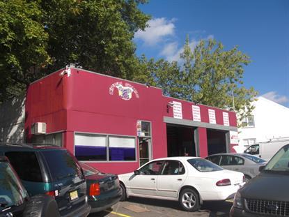157 Hoffman Blvd  East Orange, NJ MLS# 3172914