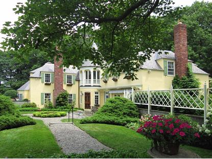 451 Claremont Road  Bernardsville, NJ MLS# 3172930