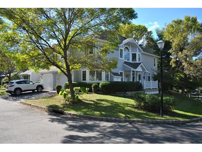 Address not provided Montville Township, NJ MLS# 3172978