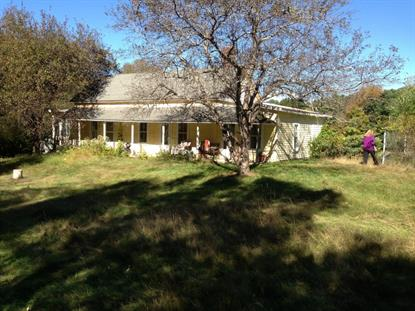 Address not provided Montague Township, NJ MLS# 3173140