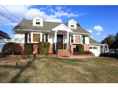 4 Wilshire Rd  Warren, NJ MLS# 3173154