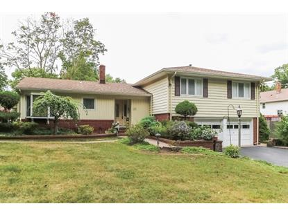 1101 Springfield Ave  Cranford, NJ MLS# 3173172