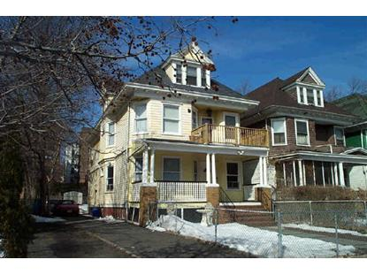79 N Munn Ave  East Orange, NJ MLS# 3173185