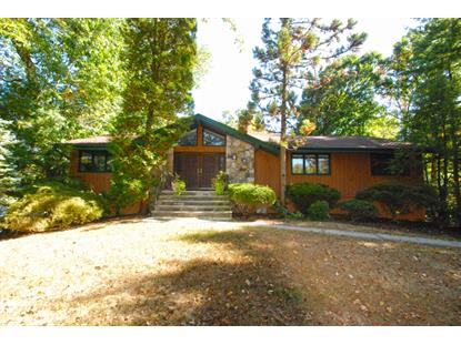 29 WOODLAND RD  Woodcliff Lake, NJ MLS# 3173217