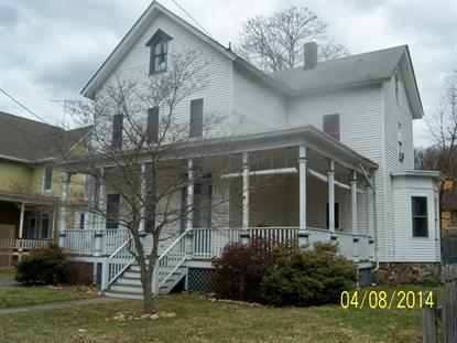 Apartments For Rent In Stanhope Nj